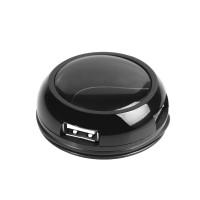 Tracer USB HUB 2.0 H15