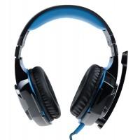Tracer слушалки+микрофон Hydra 7.1