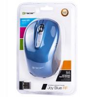 Tracer безжична мишка Joy Синя