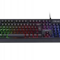 Tracer компютърна клавиатура Lightray USB