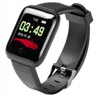 Tracer умен часовник Limana S6