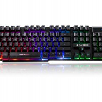 Tracer компютърна клавиатура LoCCar
