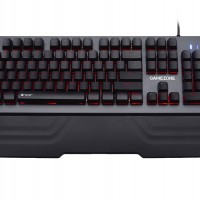 Tracer компютърна клавиатура Mecano PRO