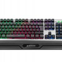 Tracer компютърна клавиатура ORES RGB