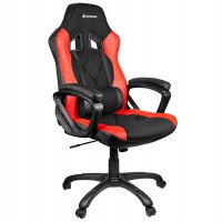 Tracer Геймърски стол Player-one