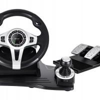 Tracer Волан Roadster 4в1