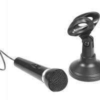 Tracer микрофон Studio