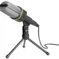 Tracer микрофон Screamer