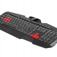 Tracer компютърна клавиатура Shinook X USB