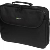 Tracer чанта за лаптоп Simplo