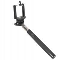 Tracer селфи стик Monopod M4 Bluetooth
