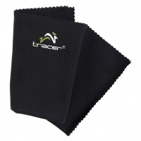 Tracer микрофибърна кърпа за LCD/TFT