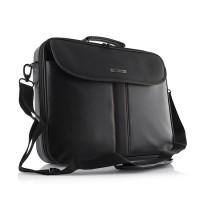 "MODECOM  Laptop Bag Cordoba 15""-16"""