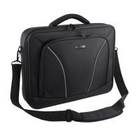 "MODECOM  Laptop Bag YUKON 15""-16"""