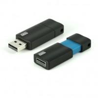GoodRam USL2  (USB 2.0) Flash Drive  8, 16, 32, 64 or 128 GB