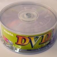 DVD+R RIDATA 4.7Gb./16X ( spindle 25 pcs )