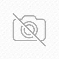 MediaRange USB Flash Drive 64GB USB 3.0