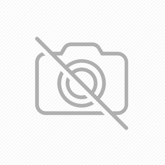 Baseus Кабел за зареждане и данни Cafule Series Metal